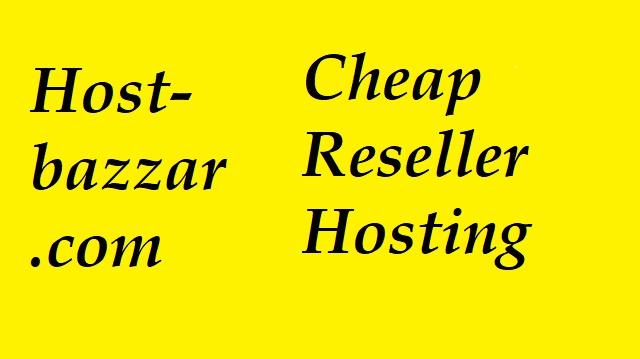 cheaper-reseller-hosting