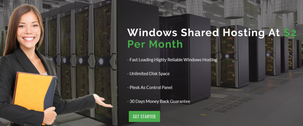 $2-windows-hosting