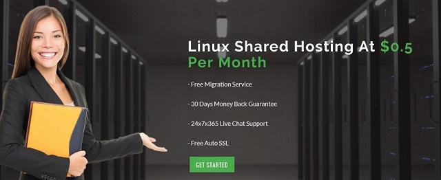 6-dollar-hosting